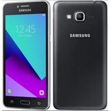 Samsung Galaxy J2 Prime Dual Sim 4g Android 6.0