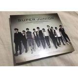 Cd Bonamana Super Junior