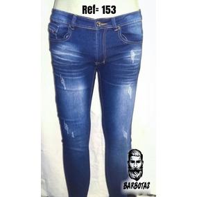 Pantalon Caballero Strech 100% Originaloferta
