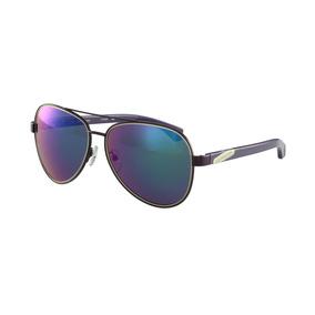 Oculos De Sol Calvin Klein Aviador Modelo R135s Em Recife Calcados ... 7bd8313cad