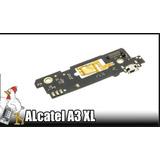 Placa De Antena Alcatel A3xl