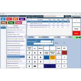 Sistema De Ventas Facturación Electronica