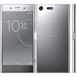 Smartphone Sony Xperia Xz Premium 4g 64gb G8142l 4g