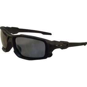 0bbf32013d110 Tubo Gerpex 20 De Sol Oakley - Óculos De Sol no Mercado Livre Brasil