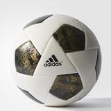 Balón adidas X Glider, Numero 5 Original, Envio Gratis!