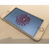 Iphone 6s 64gb Remato!!!