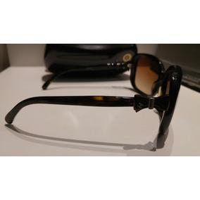 Óculos De Sol Chanel em Goiás, Usado no Mercado Livre Brasil 63130b78f7