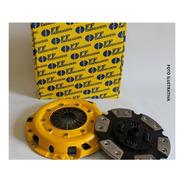 Embreagem De Cerâmica Para Monza/ Kadett 1.8 2.0 81 A 92