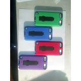 Forro Otter Box Ipod Touch 5 Tienda Fisica