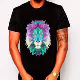Camisetas Estampadas, Personalizadas O Publicitarias