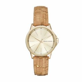Reloj Armani Mujer Ax4350 Tienda Oficial Envio Gratis !!