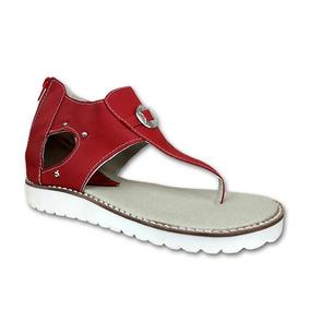 Chatitas Sandalias Zapatos Mujer! Envíos! Oferta! Art Luli