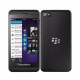 Celular Blackberry Z10 Pantalla 4,2 2gb Ram 16gb Hdmi