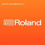 Pacote 30 Ritmos Editados Para Roland E-66/e-86/e-96.