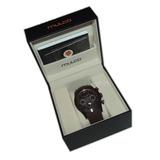 Reloj Unisex Mulco Mw5-1962-035 100% Original Importado