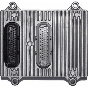 Módulo De Injeção Eletrônica Celta 1.0 8v Vhc