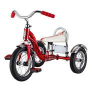 Triciclos desde