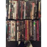 Lote De 150 Peliculas Dvd Originales