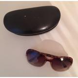 Gafas Anteojos De Sol Michael Kors Originales