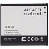 Bateria Pila Alcatel C5 997d 5035 Tlib5af Entrega A Puerta