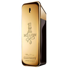 Paco Rabanne 1 Million Perfume Masculino Edt 100ml Blz