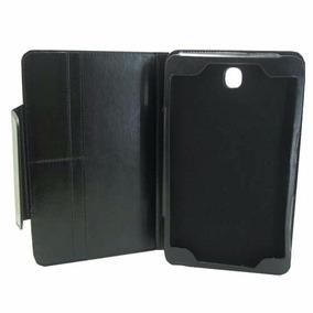 Capa Case Tablet Galaxy Tab S 2 De 8 Polegadas T715