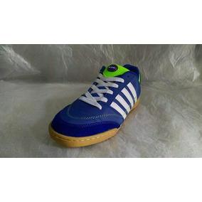 c527ab217f094 Zapatillas Adidas Hombre Futbol Sala - Ropa y Accesorios Negro en ...