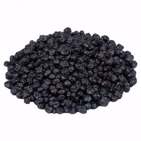 Blueberry / Mirtilo Desidratado - Importado Usa - 300g