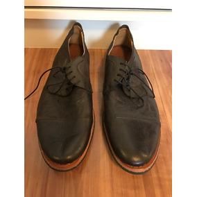Sapato Timberland Da Linha Boot Company Tam 10 Usa