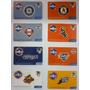 Coleccion Tarjetas Telefonicas De Beisbol Lvbp, Mlb