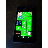 Nokia 735 Lte 4g Para Movistar