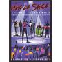 Viva La Salsa A Tribute To Latin Music Dvd