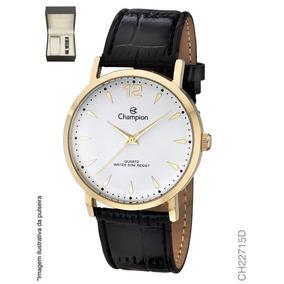 130dd7b1629 Kit Relogio Mais Pulseira Masculino - Relógio Feminino no Mercado ...