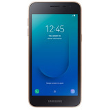 Celular Samsung Galaxy J2 Core Dorado