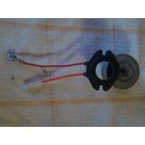 Termostato Secadora Fridaire Electrólux G.e