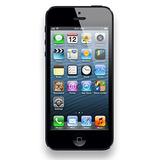 Apple Iphone 5 32 Gb De Fábrica Desbloqueado Teléfono Celul