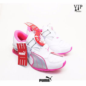 Tênis Puma Disc Cell Aether Sl Originals Feminino Masculino