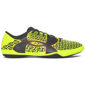 Zapatos De Futbol Soccer Cf Force 2.0 Under Armour Ua1644