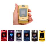 Celular Motorola V3i Desbloqueado