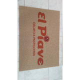 3m- Tapetes-alfombras-goma-tipo Nomad-deco- El Metro Lineal