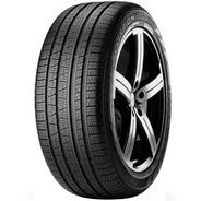 Pneu Pirelli 225/60r18 104h Tl Xl Scorpion Verde All Season