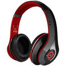 Auriculares Vincha Bluetooth Manos Libres Sentey H10 Estuche