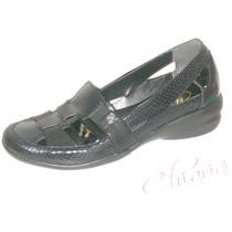 Zapatos Chiarini Moda Primavera Verano Sandalias