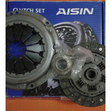 Kit De Clutch Embrague Terios Bego 190mm