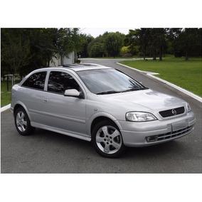 Manual Taller Y Reparación Chevrolet Astra Pdf