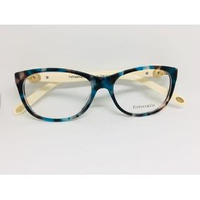 9b5568caba7ae Oculos Grau Feminino Barato Estilo Delicado - Calçados, Roupas e ...