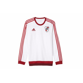 Buzo adidas River Plate Swt Top B