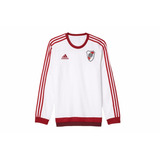 Buzo adidas River Plate Swt Top B Newsport
