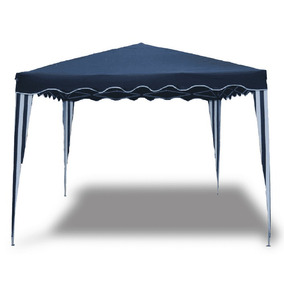 Gazebos easy gazebos en mercado libre argentina for Gazebo plegable easy
