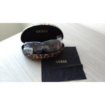 Oculos Guess Original Feminino Novo